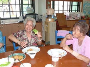 About KS-Elderly Day Care (400x300)