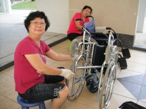 About KS-Mobility Aids Services and Training Centre  (400x300)