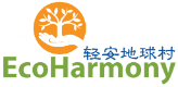 Eco-Harmony Global Network