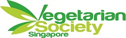 Vegetarian Society of Singapore