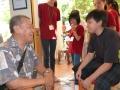 14 Jun Thu Bohdi Chang Tang event 107