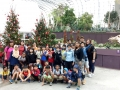 Excursion to Gardens by the Bay (2)