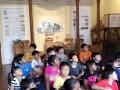 Philatelic Museum (4)