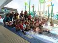 Tampines Hub Water Play (2)