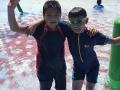 Tampines Hub Water Play (3)