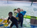 Tampines Hub Water Play (4)