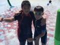 Tampines Hub Water Play (5)